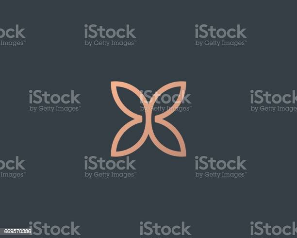 Abstract butterfly flower simple vector logotype line minimal luxury vector id669570386?b=1&k=6&m=669570386&s=612x612&h=ltrw 09w5pm5rdkjpvmffsntd9zzmapcoonr4qlttcy=