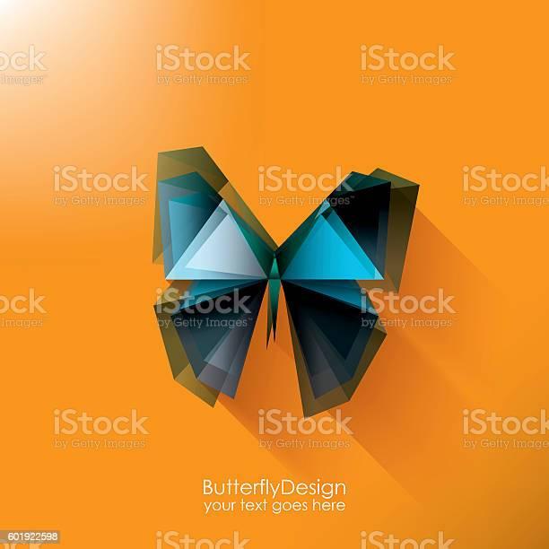 Abstract butterfly symbol design vector id601922598?b=1&k=6&m=601922598&s=612x612&h=rp7c 3edvehpii5klffh3kownqb8vrqge7hjkrektyq=