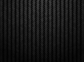 modern style abstract carbon fiber background
