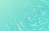 istock Abstract Circle Depth Background Pattern 1280180337