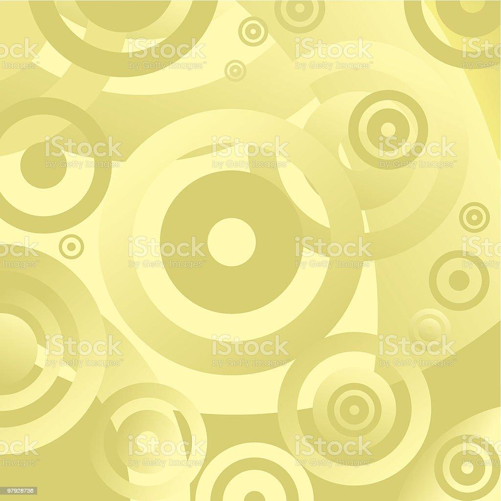 Abstract circle royalty-free abstract circle stock vector art & more images of abstract