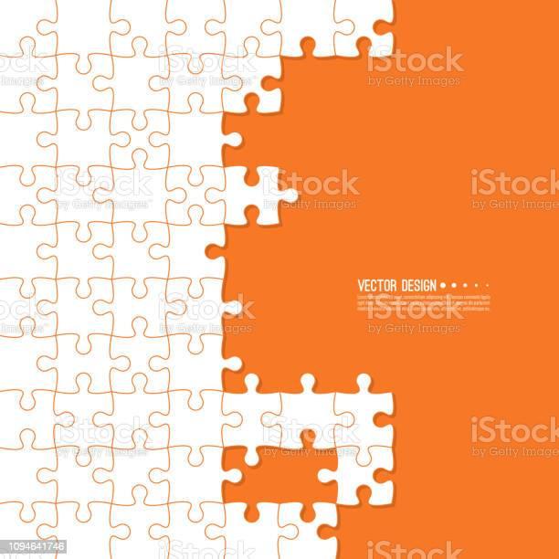 Abstract color background made of jigsaw vector id1094641746?b=1&k=6&m=1094641746&s=612x612&h=zyfjcdlh02 tdlsosqreoaoqojny1almnhoumup4gyg=