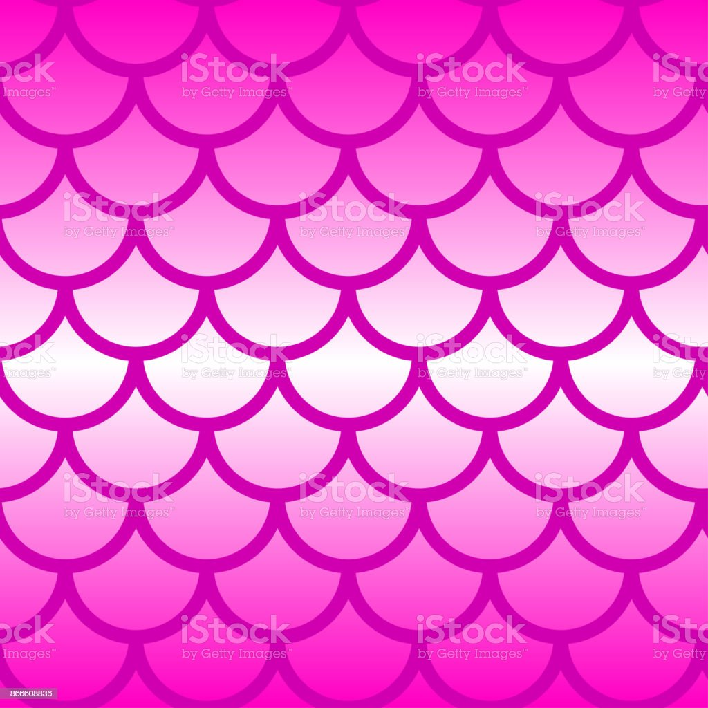 Abstract color background vector art illustration