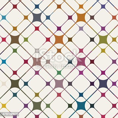abstract color pattern background