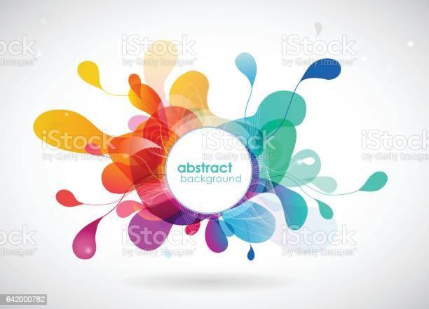 Abstract colored background illustration vector id642000782?b=1&k=6&m=642000782&s=612x612&h=k0qqrsiiuctkz6emgiabj2iy6ixbhp4rqemcjrw88jg=