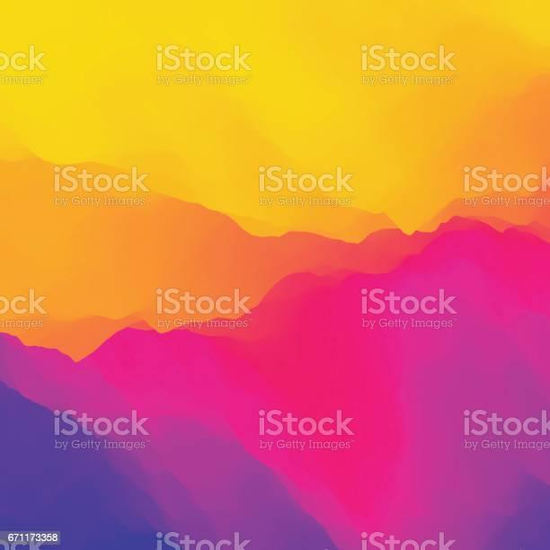 Abstract colorful background design template modern pattern vector vector id671173358?b=1&k=6&m=671173358&s=612x612&h= 0hbximzgck59fkuls0tqjq0 utnh fbpdsumggoc3o=