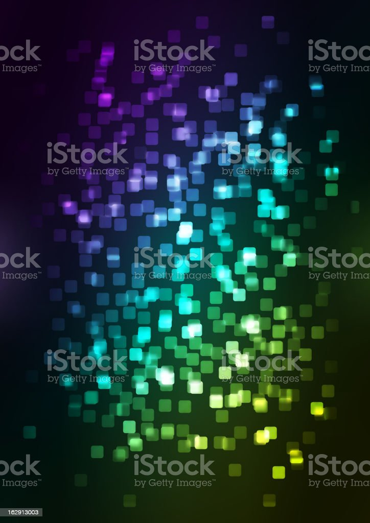 Abstract colorful background. EPS 8 royalty-free stock vector art