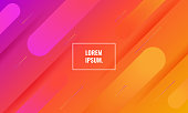 Colorful abstract geometric gradients background with a space for your text. EPS 10 vector illustration, contains transparencies. High resolution jpeg file included.(300dpi)