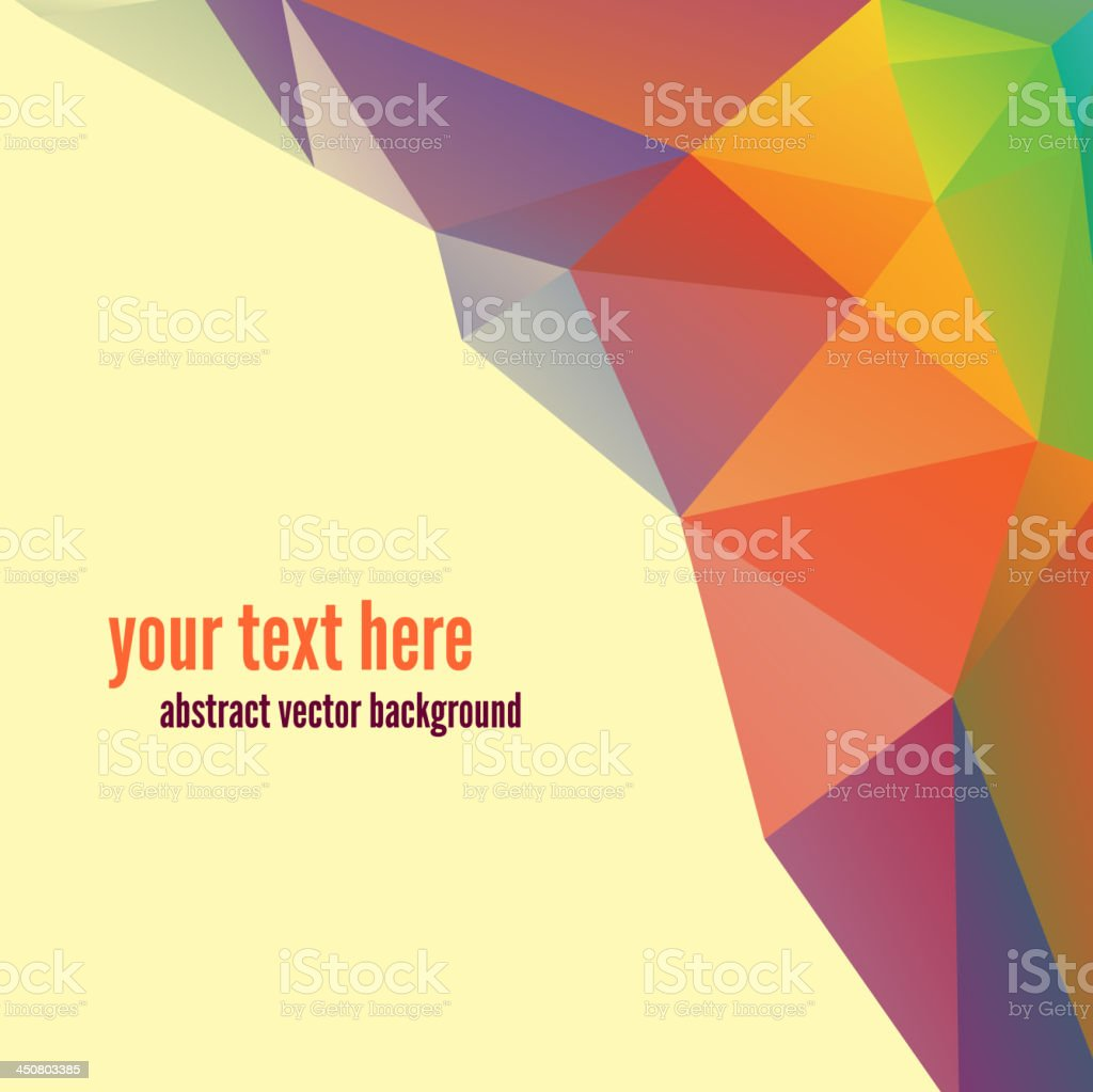abstract colorful background royalty-free abstract colorful background stock vector art & more images of abstract
