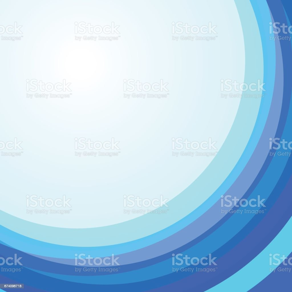 abstract colorful cycle on white background royalty-free abstract colorful cycle on white background stock vector art & more images of abstract