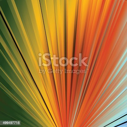 abstract colorful ray stripe pattern background for design.(ai eps10 with transparency effect)
