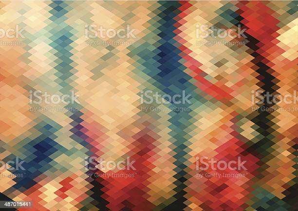 Abstract colorful rhombus pattern background vector id487015441?b=1&k=6&m=487015441&s=612x612&h=tz1sudoowyxu6pslgyli9p7xwmwlcvh3mk7dzoejlya=