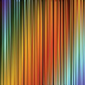 abstract colorful stripe background for design.(ai eps10 with transparency effect)
