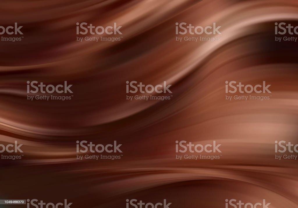 Abstract colorful vector background, color flow liquid wave for design brochure, website, flyer.