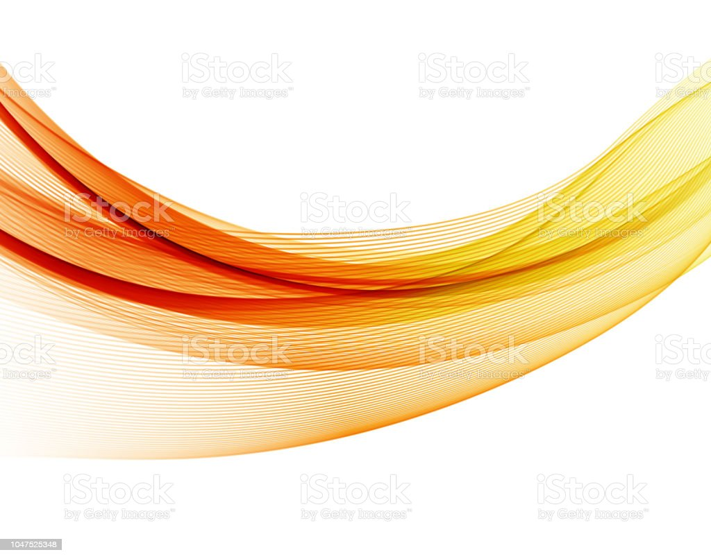 abstract colorful vector background color wave for design brochure