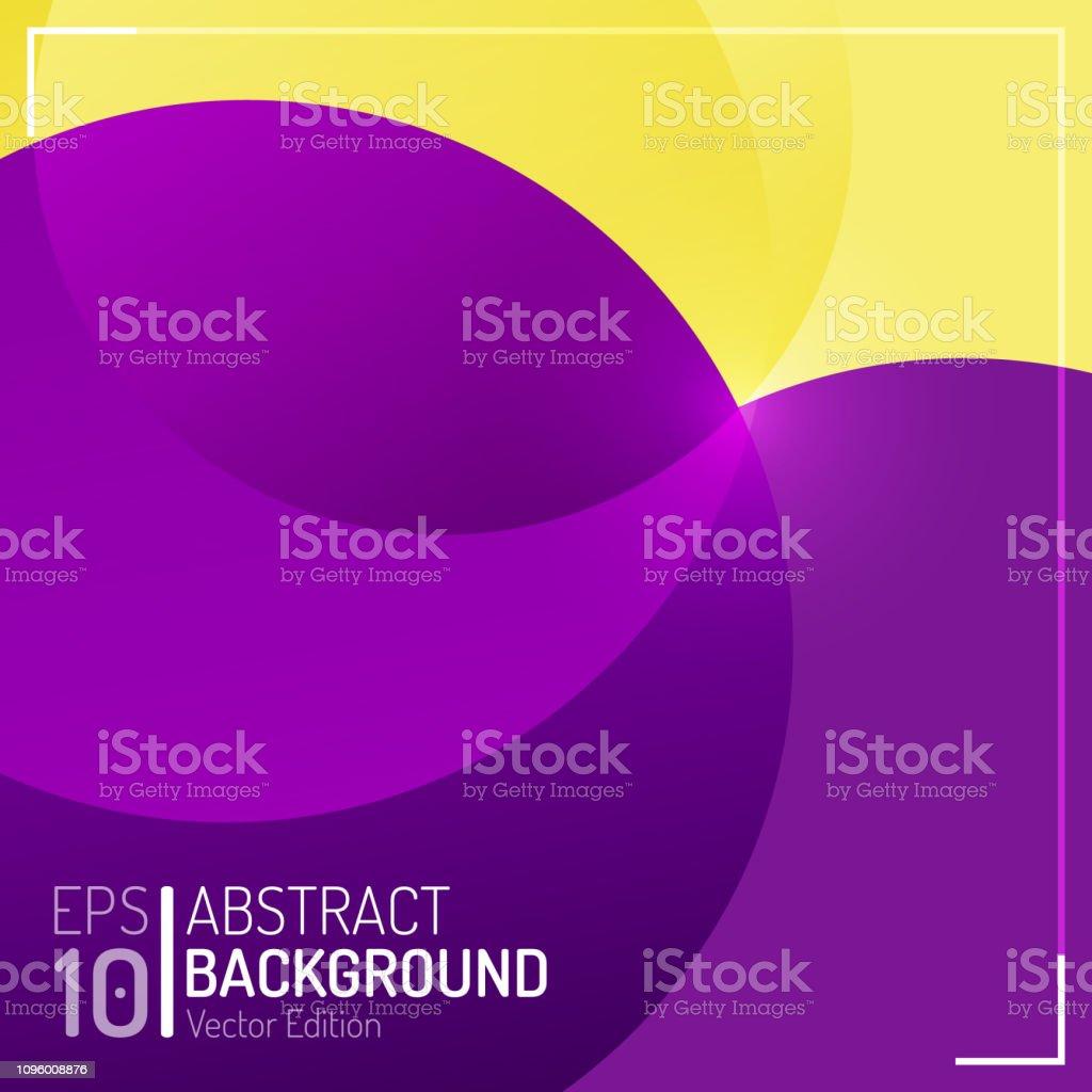 Download 7400 Koleksi Background Banner Hd Vector Paling Keren