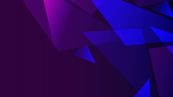 Abstract Colorful wavy backgrounds