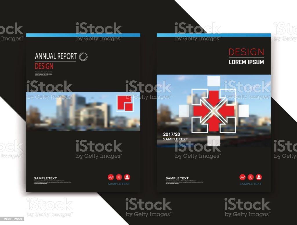 추상적인 구성입니다. 아트 텍스트 프레임 표면입니다. 블랙 a 4 브로셔 표지 디자인입니다. 도시 도시 보기 제목 시트 모델입니다. 크리에이 티브 벡터 프런트 페이지입니다. 광고 배너 형태 텍스처입니다. 집 그림 아이콘입니다. 플라이어 섬유 글꼴 royalty-free 추상적인 구성입니다 아트 텍스트 프레임 표면입니다 블랙 a 4 브로셔 표지 디자인입니다 도시 도시 보기 제목 시트 모델입니다 크리에이 티브 벡터 프런트 페이지입니다 광고 배너 형태 텍스처입니다 집 그림 아이콘입니다 플라이어 섬유 글꼴 0명에 대한 스톡 벡터 아트 및 기타 이미지