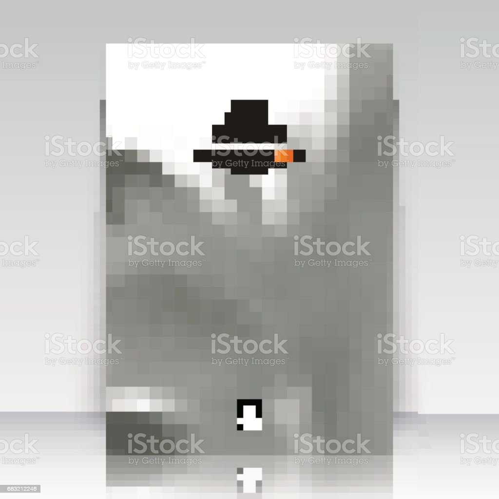 추상적인 구성입니다. 텍스트 프레임 표면입니다. 회색 a 4 브로셔 표지 디자인입니다. 제목 시트 레이아웃 모델입니다. 크리에이 티브 프런트 페이지 예술입니다. 광고 배너 형태 텍스처입니다. 벡터 그런 지 그림 아이콘입니다. 우아한 플라이어 섬유 글꼴 royalty-free 추상적인 구성입니다 텍스트 프레임 표면입니다 회색 a 4 브로셔 표지 디자인입니다 제목 시트 레이아웃 모델입니다 크리에이 티브 프런트 페이지 예술입니다 광고 배너 형태 텍스처입니다 벡터 그런 지 그림 아이콘입니다 우아한 플라이어 섬유 글꼴 0명에 대한 스톡 벡터 아트 및 기타 이미지