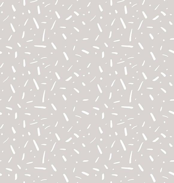 abstrakte konfetti-muster. vektor-konfetti hintergrund muster. - pastellhosen stock-grafiken, -clipart, -cartoons und -symbole