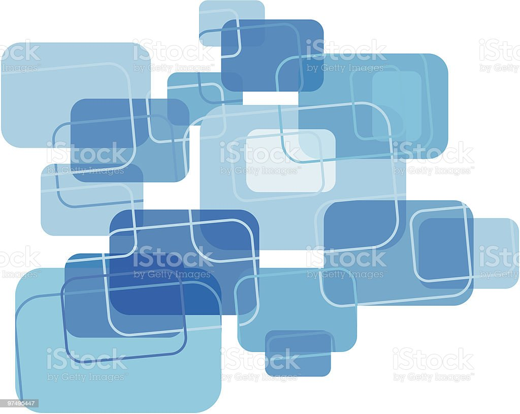 Abstract corner art royalty-free abstract corner art stock vector art & more images of abstract