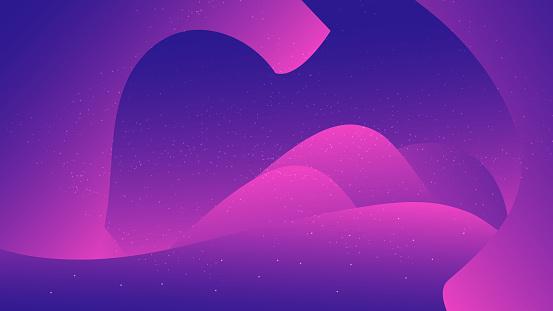 Wonderbaarlijk Abstract Creative Background Patterns For Website Stock CI-04