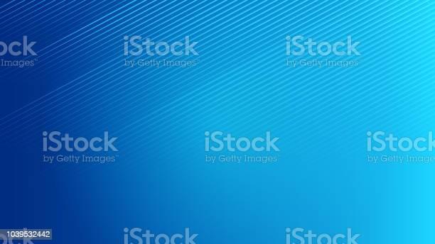 Abstract creative background vector id1039532442?b=1&k=6&m=1039532442&s=612x612&h= dcj5befnvum57afc9f8vo4twrgnfoxwz2cxl8zixoo=