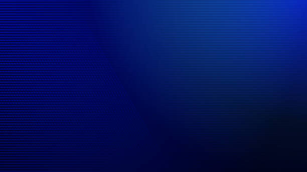 Abstract creative background. Abstract light and shade creative background. Vector illustration. blue backgrounds stock illustrations