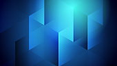 istock Abstract creative background. 1227310910
