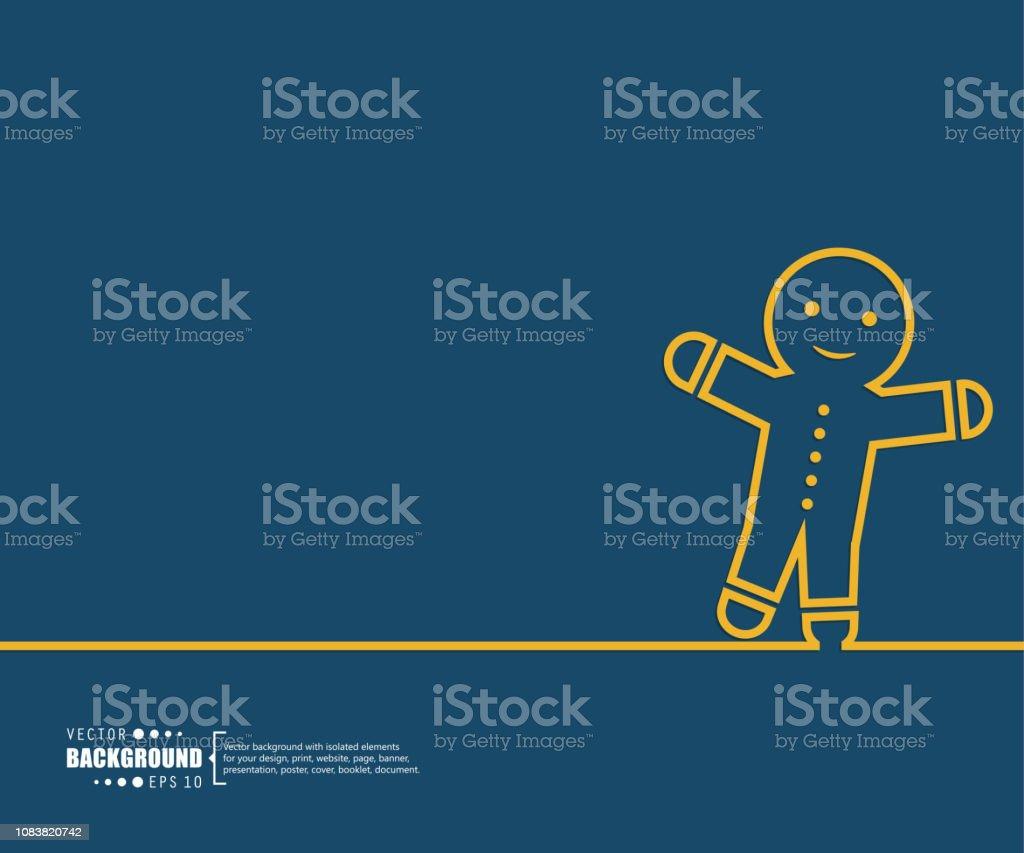 Resumo de fundo vector conceito criativo para aplicações Web e Mobile, design de modelo de ilustração infográfico de negócios, página, folheto, banner, apresentação, livreto, documento. - ilustração de arte em vetor