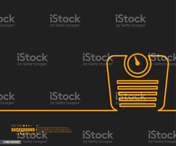 Abstract creative concept vector background for web and mobile vector id1086388992?b=1&k=6&m=1086388992&s=612x612&h=c0slwhig zj cw6febcw8w k0v5bwvov8nlv3pnm cc=