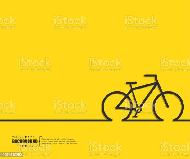 Abstract Creative Concept Vector Background For Web And Mobile Applications Illustration Template Design Business Infographic Page Brochure Banner Presentation Booklet Document - Arte vetorial de stock e mais imagens de Arte