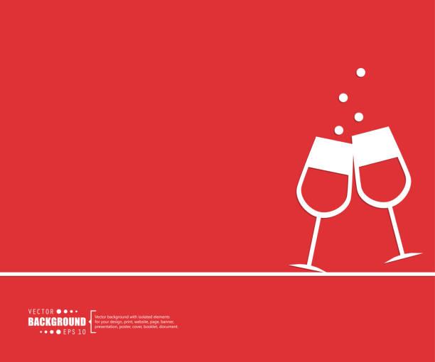 ilustrações, clipart, desenhos animados e ícones de resumo de fundo vector conceito criativo para aplicações web e mobile, design de modelo de ilustração infográfico de negócios, página, folheto, banner, apresentação, livreto, documento. - brinde