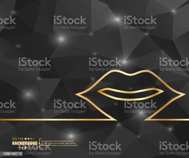 Abstract creative concept vector background for web and mobile vector id1098185210?b=1&k=6&m=1098185210&s=612x612&h=5zgiqcj4gwq0mc7yoyimrlll oqlkxbam2d12pfo ka=