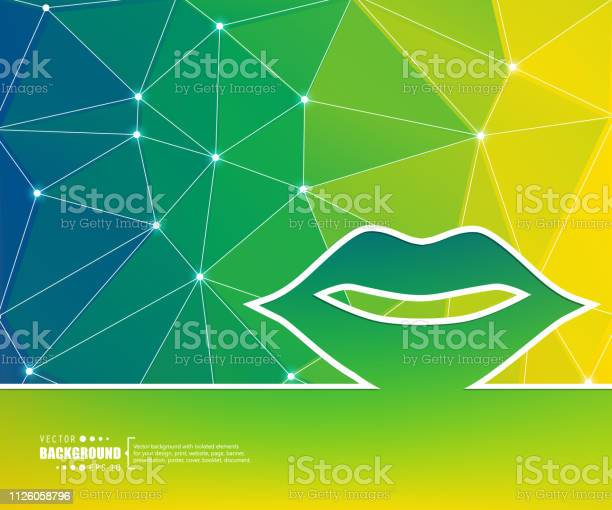 Abstract creative concept vector background for web and mobile vector id1126058796?b=1&k=6&m=1126058796&s=612x612&h=elfx szeereveyarv8qgcyt4fz3wb  wabt xcghrk4=