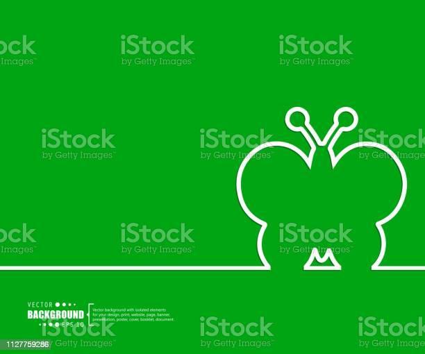 Abstract creative concept vector background for web and mobile vector id1127759286?b=1&k=6&m=1127759286&s=612x612&h=ndlnygd8p936qibckak1dl1wsgfbd wkoj pbonmsiy=