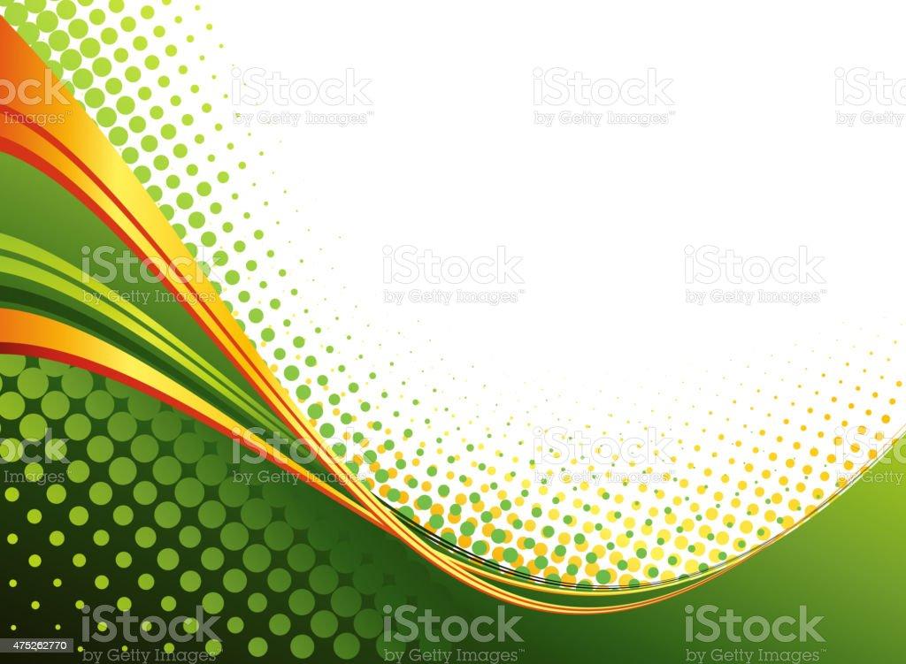 Affiche Banderole Cadre Carte De Visite Concepts Et Themes