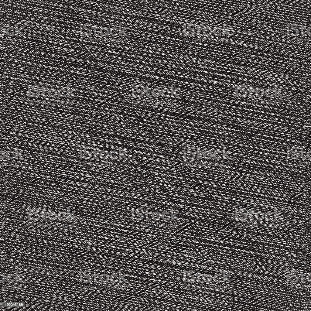 Abstract Dark Background Sketch Pencil Drawing Stock
