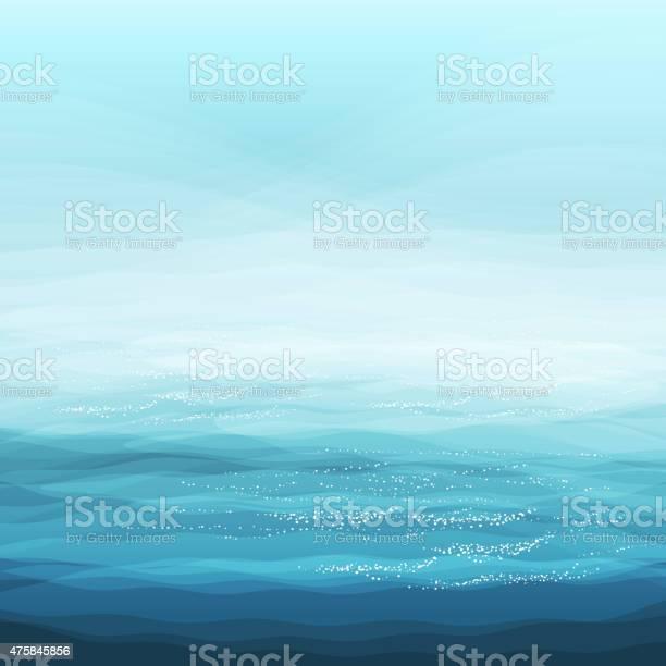 Abstract design creativity background of blue sea waves vector vector id475845856?b=1&k=6&m=475845856&s=612x612&h=vxdf5ypsx7ohhlxicifty9zo7a8w3lvqtl aqobu5b4=