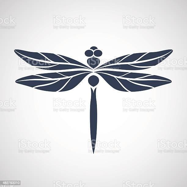 Abstract design dragonfly vector id483763010?b=1&k=6&m=483763010&s=612x612&h=5modnlzjnoch4uhwmvr4dy7l7e0pmmssnjl6xg6iw o=