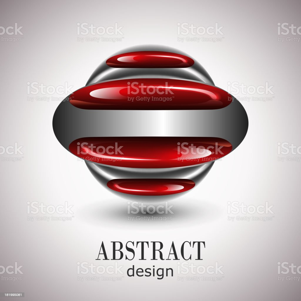 Abstract design royalty-free abstract design stock vector art & more images of abstract