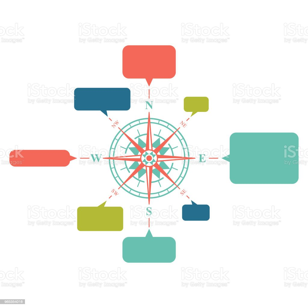 Abstract diagram info graphic elements concept with stage, human, parts elements with compass graphic abstract diagram info graphic elements concept with stage human parts elements with compass graphic - stockowe grafiki wektorowe i więcej obrazów abstrakcja royalty-free