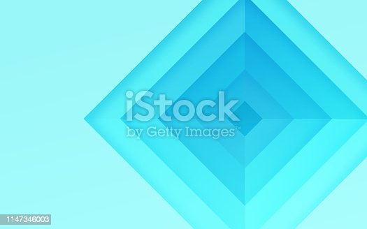 Abstract diamond background pattern.