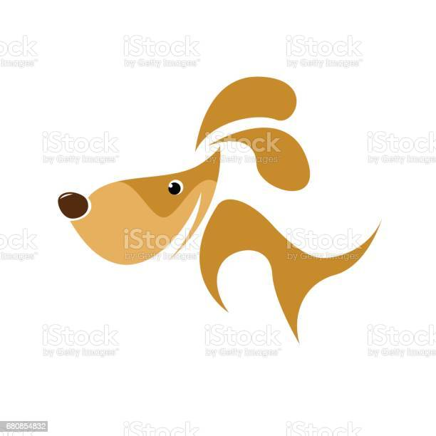 Abstract dog running and jumping vector id680854832?b=1&k=6&m=680854832&s=612x612&h=panwhsmz77ovvsi2lohdchtau27sohmfr1dxw3r9rp0=