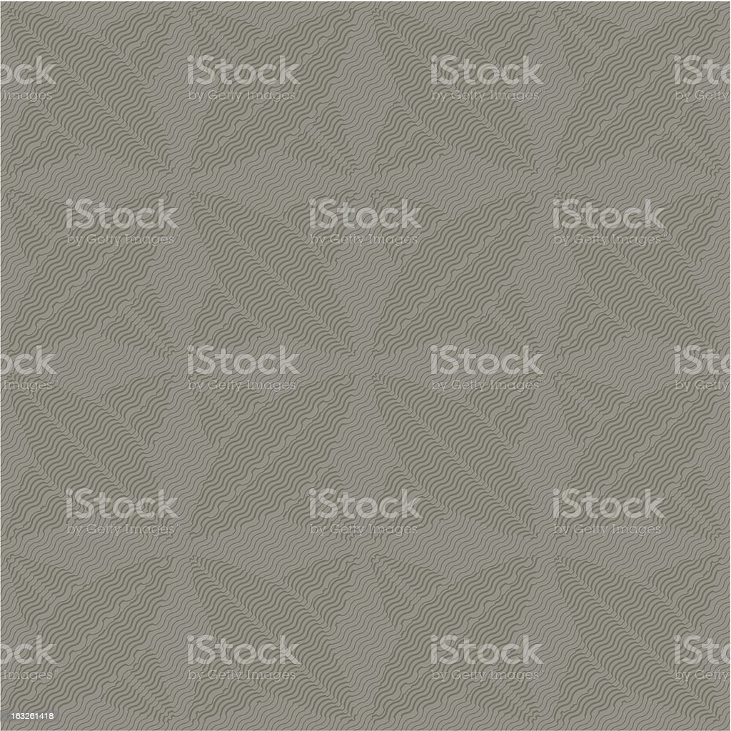 Abstract embossed vector seamless pattern texture royalty-free abstract embossed vector seamless pattern texture stock vector art & more images of abstract