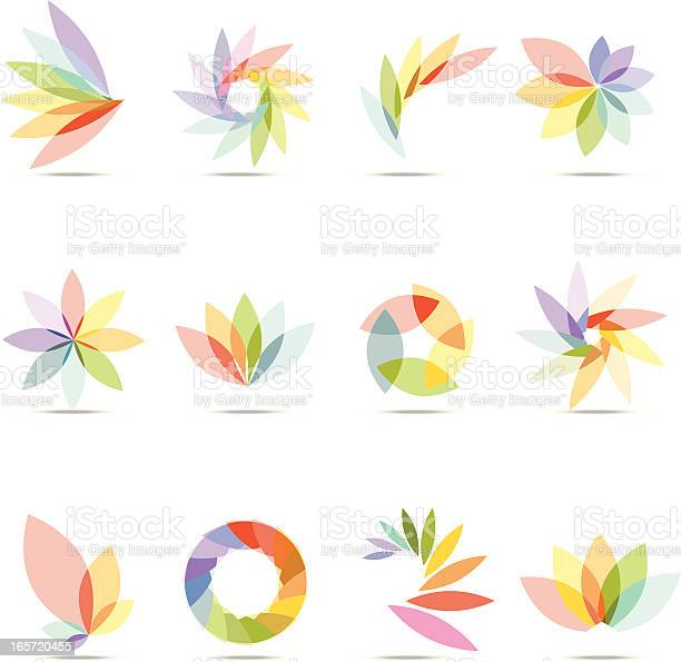 Abstract floral design elements vector id165720455?b=1&k=6&m=165720455&s=612x612&h=kqrnopjzzsbgk saymoxxqv8la0mwernt8ebr9nnsnu=