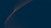 Big Data, Three Dimensional, Wire-frame Model