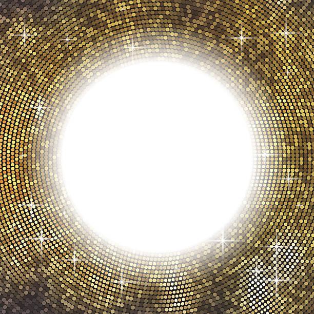 ilustraciones, imágenes clip art, dibujos animados e iconos de stock de fondo abstracto fractal - sparks