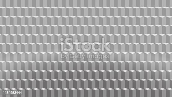 926309126istockphoto Abstract futuristic background 1184983444