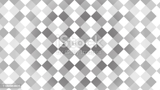 926309126istockphoto Abstract futuristic background 1184983825